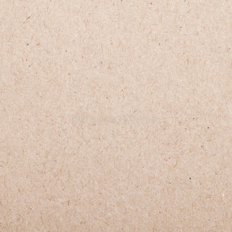 Art paper texture background royalty free stock photography