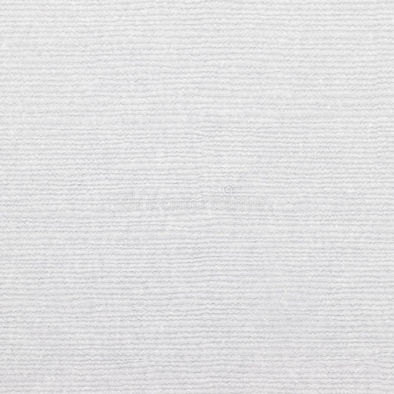 Art Paper Textured Background stock image