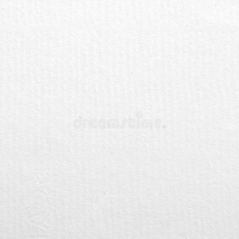 Download Art Paper Textured Background Stock Photo - Image: 25986214