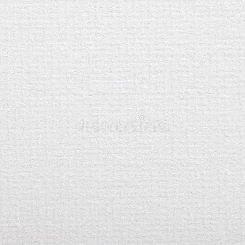 Art Paper Textured Background royalty free stock photography