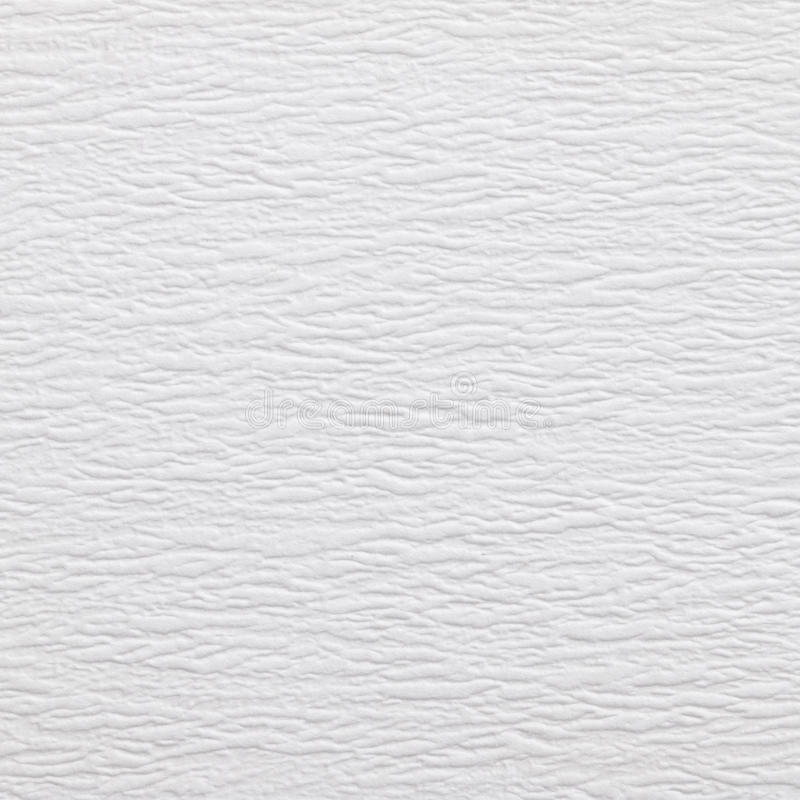 Art Paper Textured Background royalty free stock images
