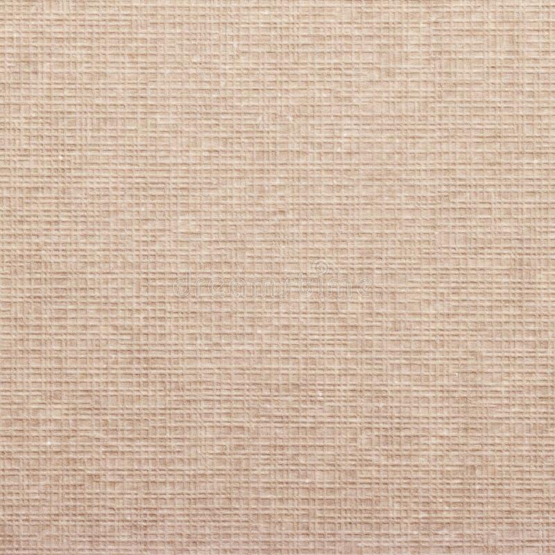 Art Paper Textured Background stock photo