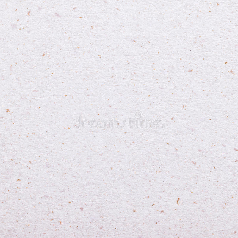 Art Paper Textured Background stock photos