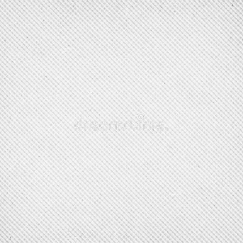 Art Paper Textured Background image stock