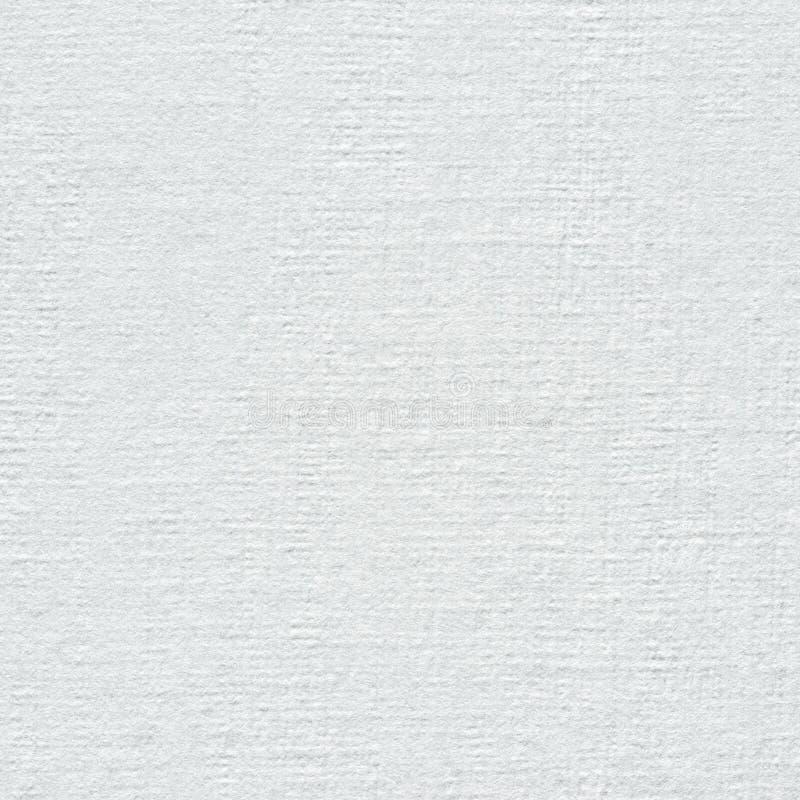 Art Paper Textured Background photo stock