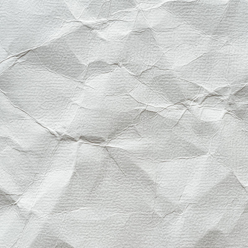 Art Paper Textured Background fotografie stock libere da diritti