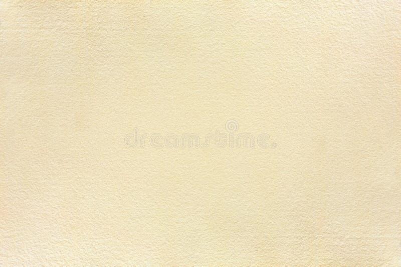 Art Paper Textured Background royaltyfri bild