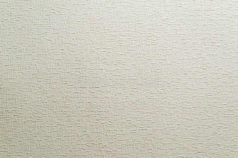 paper textured background vatoz atozdevelopment co