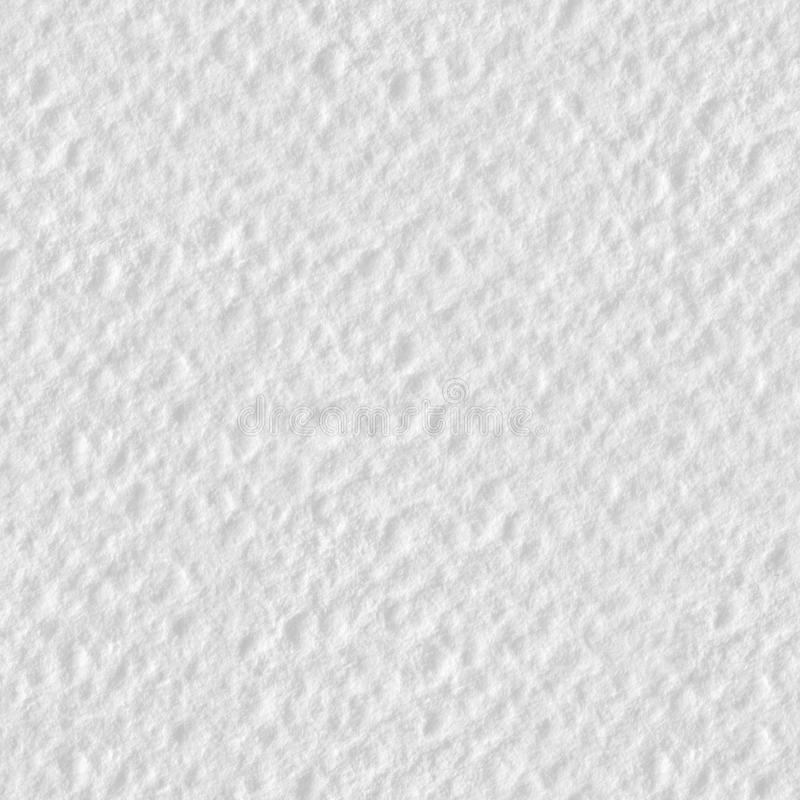 Art paper textured background. Seamless square texture. Tile ready for art work. Art paper textured background. Seamless square texture. Tile ready stock photo