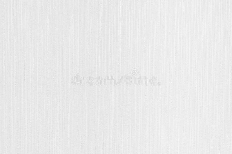Download Art Paper Textured With Line White Background Stock Photo - Image: 34905812