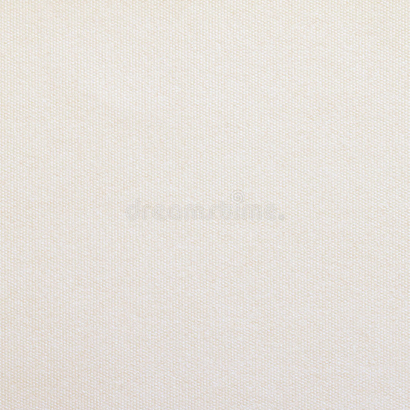 Art Paper - Yellow Dot Textured Natural Ima royalty free stock photo