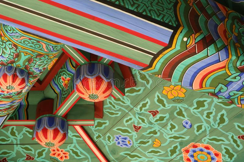 Art, Pattern, Design, Psychedelic Art royalty free stock images