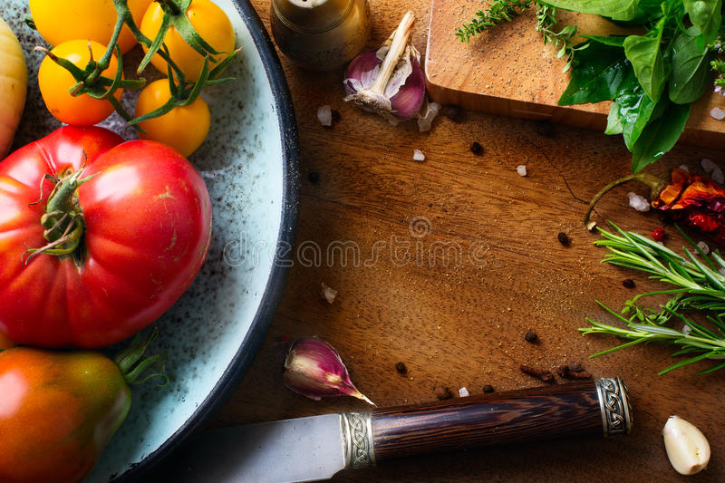 Art Restaurant cafe menu royalty free stock photography