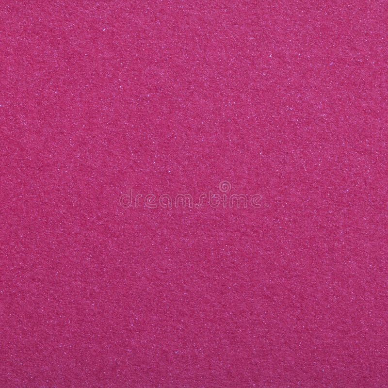 Art Rosy Metallized Paper Background royalty free stock image