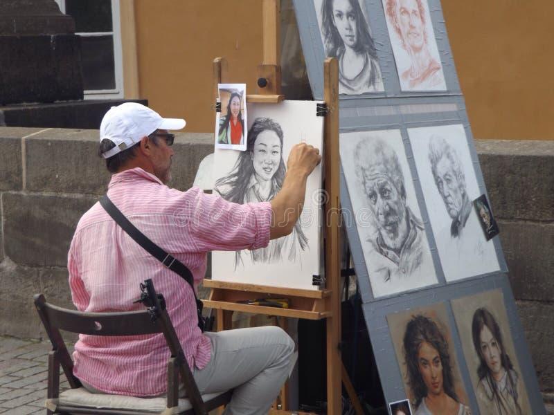 Art royalty free stock photography