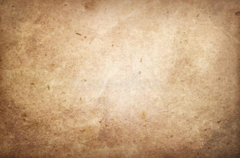 Art Texture Paper Grunge Background stock photo