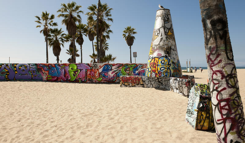 download image venice beach - photo #5