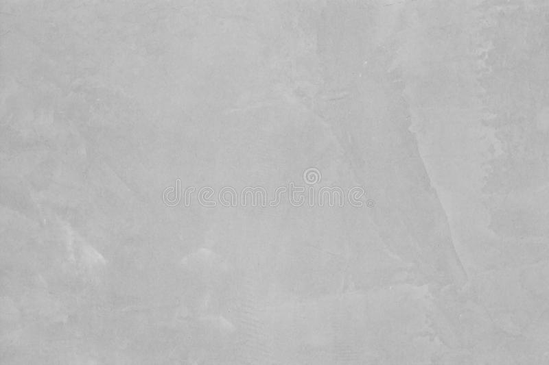 Art white concrete stone texture for background in black. have c royalty free stock photos