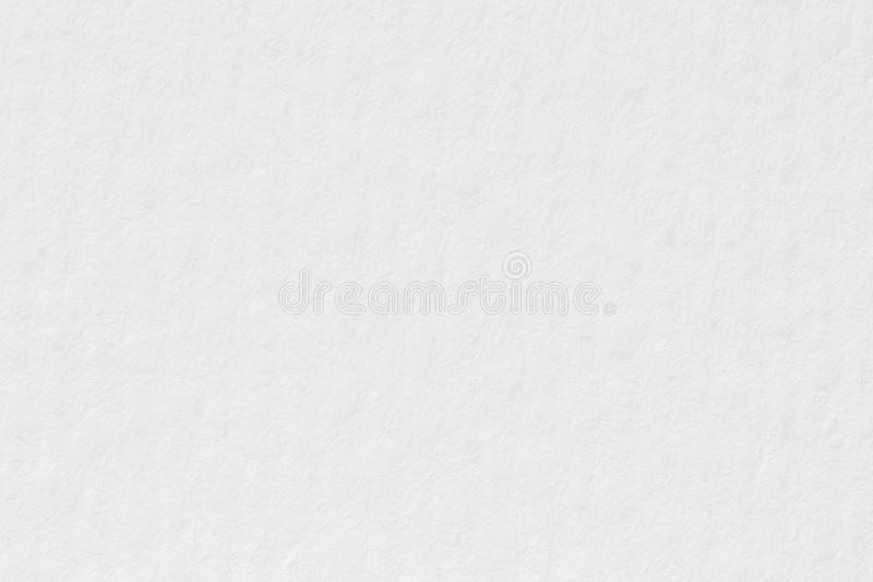 Art white paper textured background. High resolution photo. stock images