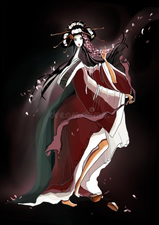 memoirs of a geisha free pdf download