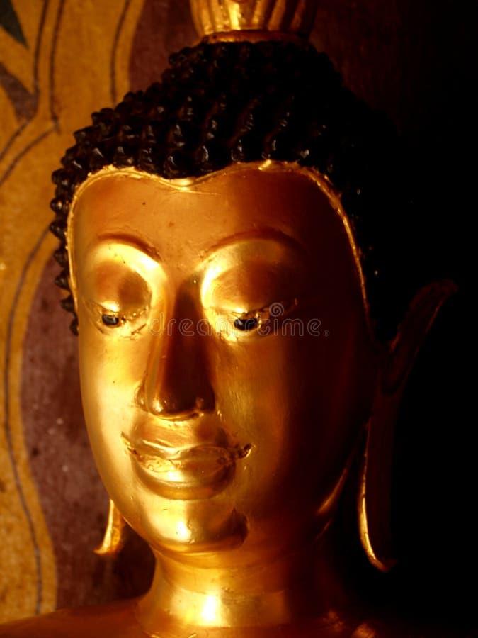 Arte budista 7 foto de stock royalty free