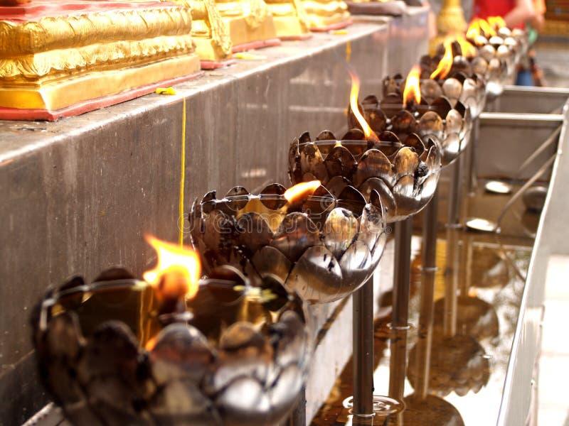Arte budista 8 imagens de stock