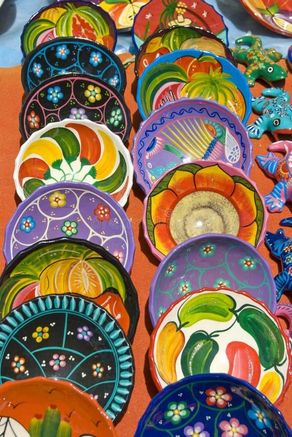 Arte colorido foto de archivo
