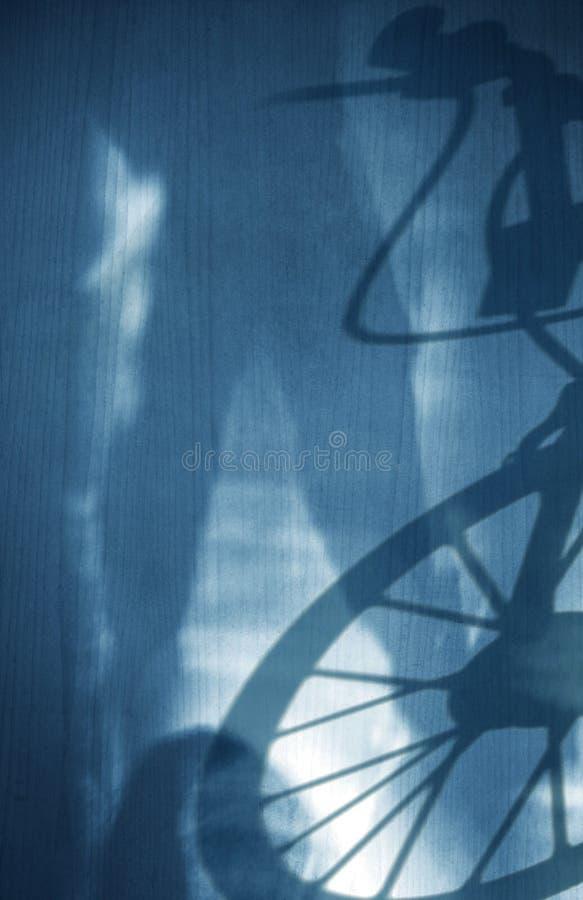 Download Arte da sombra imagem de stock. Imagem de máscara, sombra - 12802525