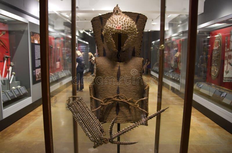 Arte de arte de guerra y arte en armas a través de las culturas imagen de archivo libre de regalías
