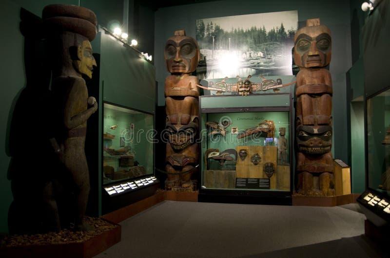 Arte de arte de guerra y arte en armas a través de las culturas imagen de archivo