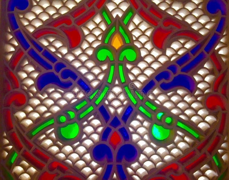 Arte de la mezquita fotos de archivo libres de regalías