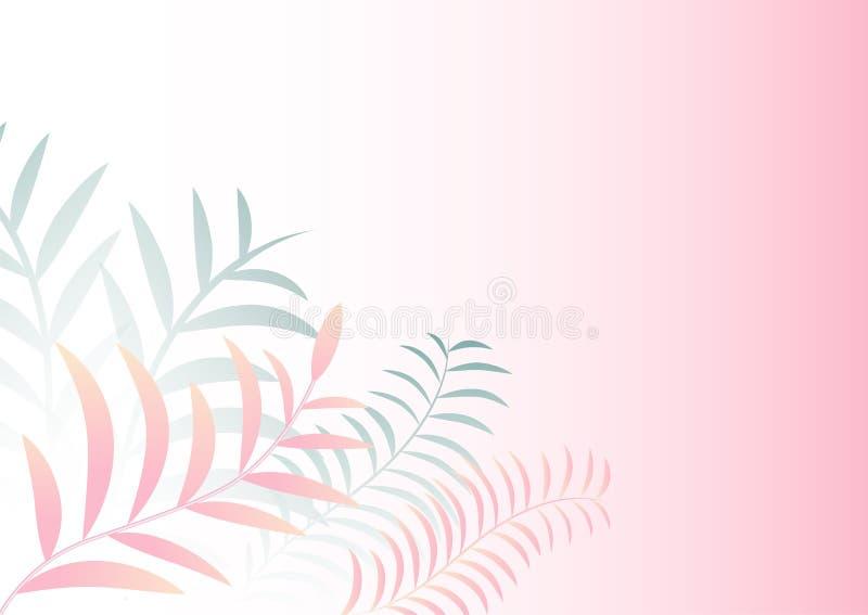 A arte de papel no vetor do sumário do estilo 3d cortou o fundo Linha projeto da tampa da onda para o papel de parede Molde moder ilustração royalty free