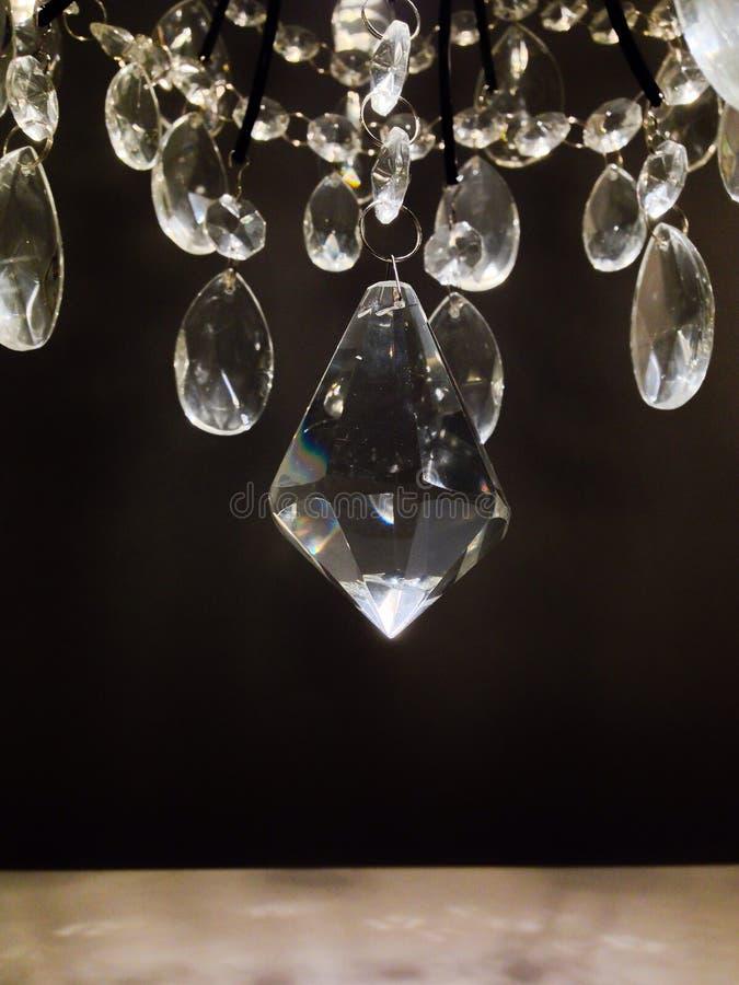 Arte del diamante, tema de imagen de archivo libre de regalías