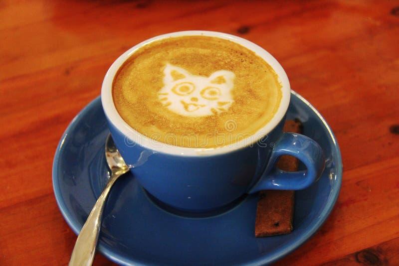 Arte Del Latte Dominio Público Y Gratuito Cc0 Imagen