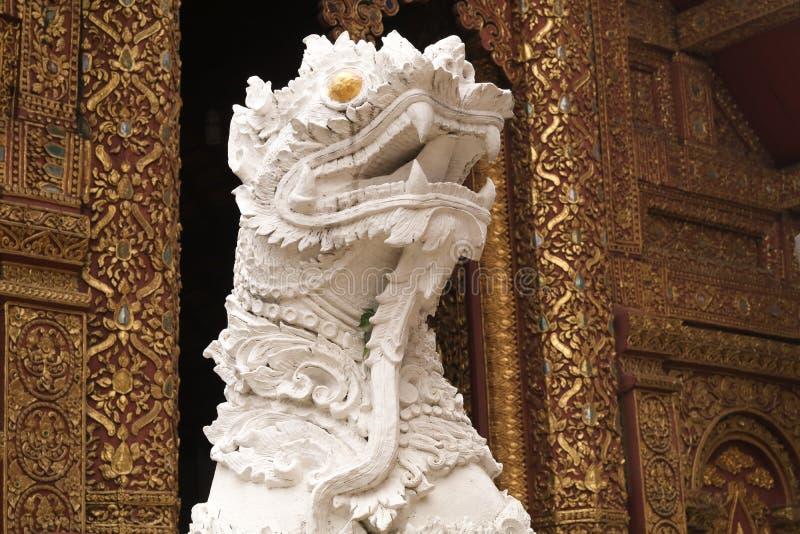 Arte di buddismo immagini stock