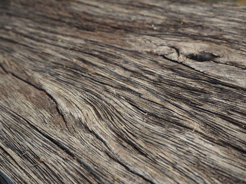 Arte di legno immagini stock