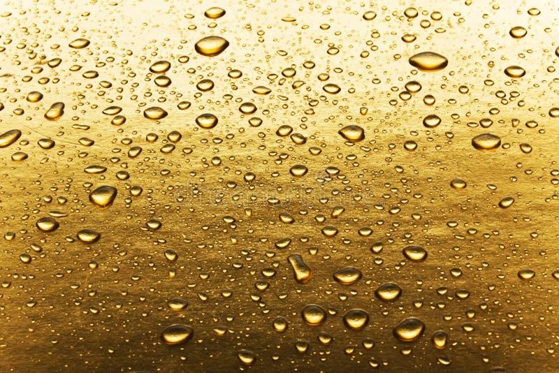 arte do aqua - conceito denominado da água fundos abstratos fotos de stock royalty free
