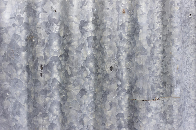 arte do ferro galvanizado fotos de stock