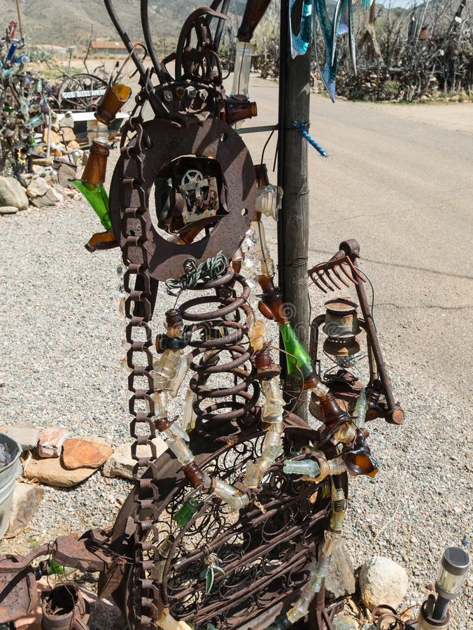 Increíble Arte Enmarcado Sudoeste Ornamento - Ideas para Decorar con ...