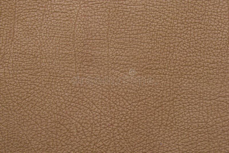 Arte finala do fundo de couro da textura fotografia de stock