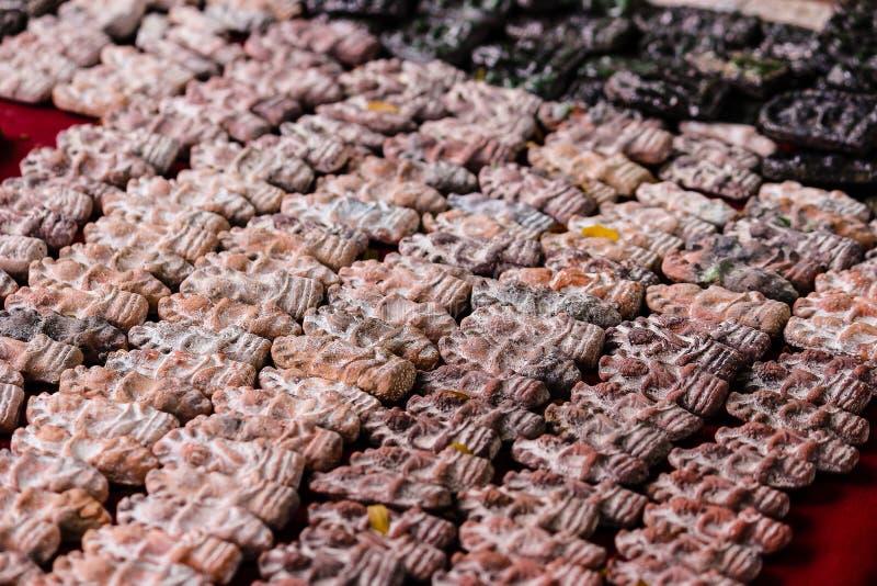 Download Arte Hermoso De Amuletos Tailandeses Foto de archivo - Imagen de detalle, budista: 41909082