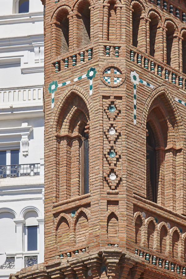 Arte mud jar herencia espa ola de la se al de la for Arquitectura mudejar
