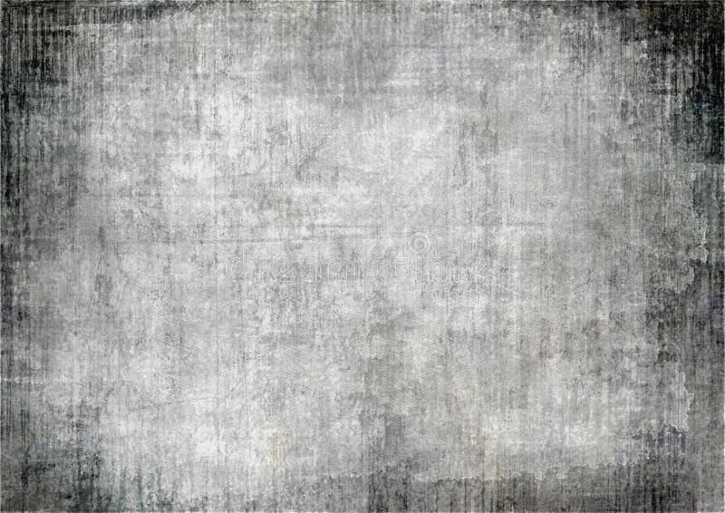 Arte-textura fotografia de stock