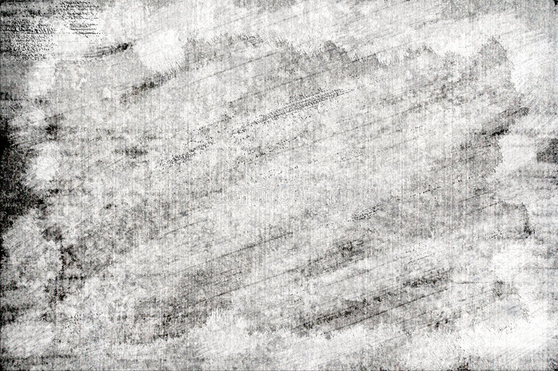 Arte-textura imagens de stock royalty free
