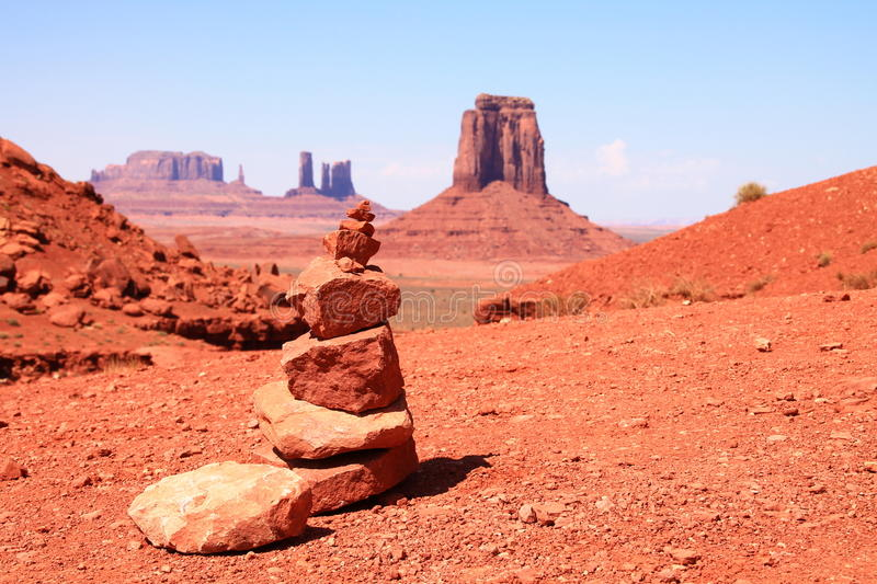 Download Artefact stock image. Image of monument, mountain, hobby - 27196773