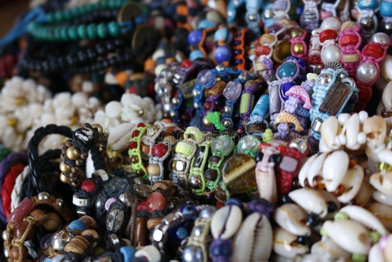 Artes del Balinese imagen de archivo libre de regalías