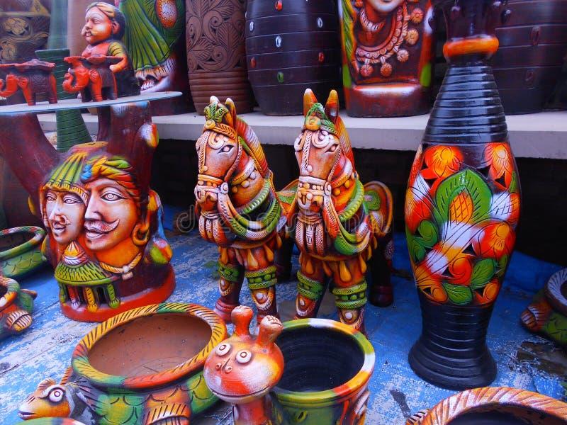Artesanato tradicional fotos de stock royalty free