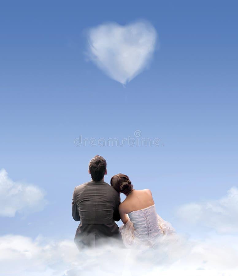 Download Artfoto stockbild. Bild von inneres, marry, karte, luft - 9093107