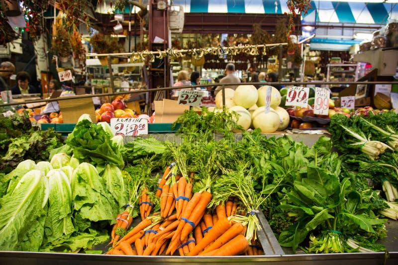 Arthur Ave. The Bronx stock photos