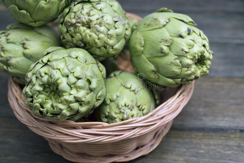 Download Artichokes stock photo. Image of container, drink, leaf - 37486770